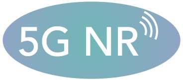 5G新无线电NR