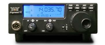 Ham Radio QRP Equipment   Electronics Notes