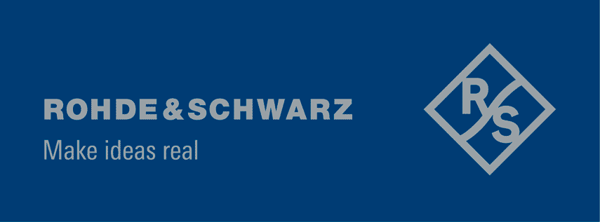 Rohde & Schwarz Focus on Test - expert information, white-papers, pages, videos and webinars