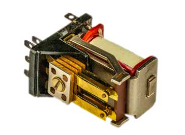 what is a relay electrical electromechanical relay electronics