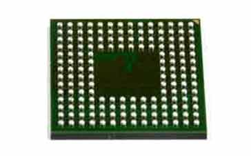 What is a BGA | SMD Ball Grid Array | Electronics Notes