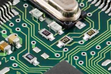 SMD Resistor Codes & Markings: SMT Surface Mount